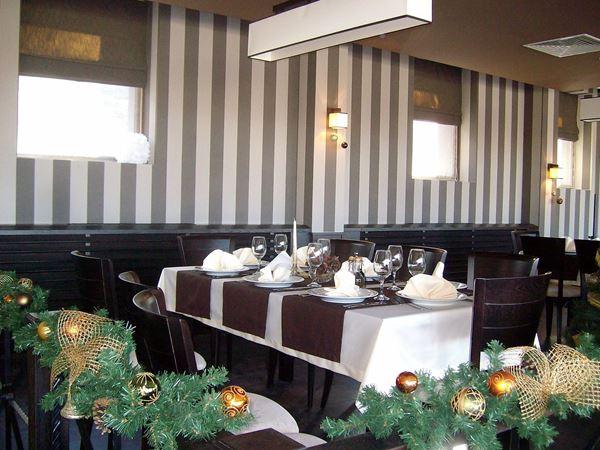 Снимка на Ресторанти